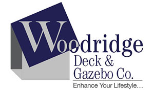 Woodridge Builders